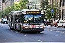 Chicago Transit Authority 4159-a.jpg