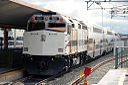 Southern California Regional Rail Authority 800-a.jpg