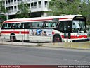 Toronto Transit Commission 2269-a.jpg