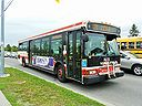 Toronto Transit Commission 7478-a.jpg