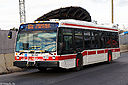 Toronto Transit Commission 8510-a.jpg
