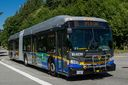 Coast Mountain Bus Company 16226-a.jpg
