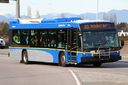 Coast Mountain Bus Company 18455-a.jpg