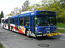Coast Mountain Bus Company 8006-a.jpg