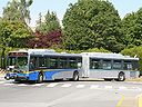 Coast Mountain Bus Company 8119-a.jpg