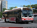 Toronto Transit Commission 1701-a.jpg