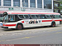 Toronto Transit Commission 2259-a.jpg