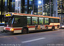 Toronto Transit Commission 7446-a.jpg