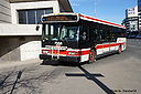 Toronto Transit Commission 7566-a.jpg