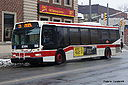 Toronto Transit Commission 8384-a.jpg