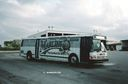 Broward County Transit 9218-a.jpg