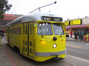 San Francisco Municipal Railway 1063-a.jpg