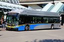 Coast Mountain Bus Company 18101-a.jpg