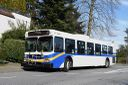 Coast Mountain Bus Company 7404-c.jpg