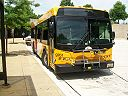 Fairfax Connector 9761-a.jpg
