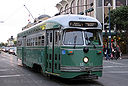San Francisco Municipal Railway 1053-a.jpg