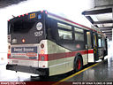 Toronto Transit Commission 1257-a.jpg