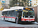 Toronto Transit Commission 1261-a.jpg