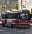 Toronto Transit Commission 4055-a.jpg