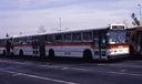 Southern California Rapid Transit District 9251-a.jpg