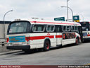 Toronto Transit Commission 2472-a.jpg