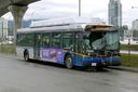 Coast Mountain Bus Company 3341-b.jpg