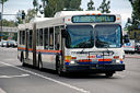 Orange County Transportation Authority 7210-a.jpg