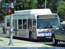 Orange County Transportation Authority 7539-a.jpg