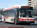 Toronto Transit Commission 1323-a.jpg