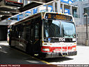 Toronto Transit Commission 1704-a.jpg