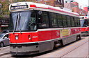 Toronto Transit Commission 4004-a.jpg