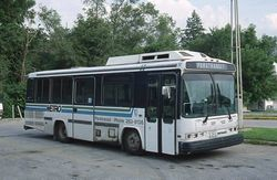Des Moines Area Regional Transit Authority 17-a.jpg