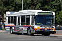 Orange County Transportation Authority 2150-a.jpg