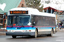 Roaring Fork Transportation Authority 616-a.jpg