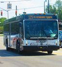 Suburban Mobility Authority for Regional Transportation 3745-a.jpg