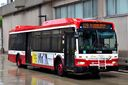Toronto Transit Commission 1254-b.jpg