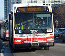 Toronto Transit Commission 1262-b.jpg