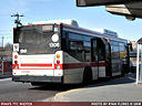 Toronto Transit Commission 1306-a.jpg