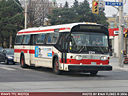 Toronto Transit Commission 2311-a.jpg