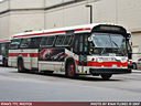 Toronto Transit Commission 2425-a.jpg