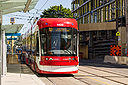 Toronto Transit Commission 4408-a.jpg