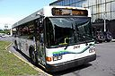 Central New York Regional Transportation Authority 2908-a.jpg