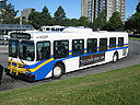 Coast Mountain Bus Company 7207-a.jpg