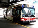 Toronto Transit Commission 1252-a.jpg