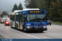 Coast Mountain Bus Company 8099-a.jpg