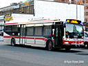 Toronto Transit Commission 1309-a.jpg