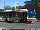 Toronto Transit Commission 1790-a.jpg