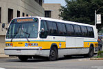 Massachusetts Bay Transportation Authority 0136-a.jpg