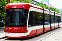 Toronto Transit Commission 4407-a.jpg