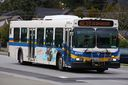 Coast Mountain Bus Company 7415-b.jpg